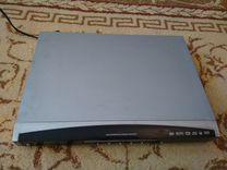 """DVD Плеер """"Daewoo DV-600"""""""