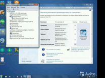Asus HD4850 512Mb 256bit — Товары для компьютера в Самаре