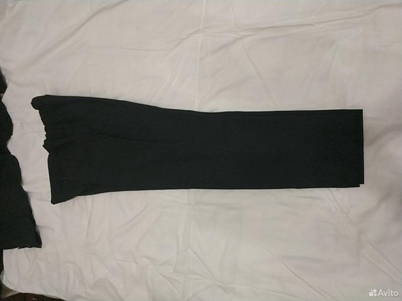 Женский пиджак+юбка+штаны