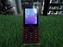 Телефон BQ BQ-2431 Step L+ (пр 130)