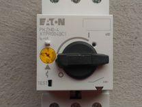 Автомат защиты двигателя Eaton