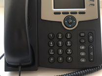 Cisco ip phone g525g2