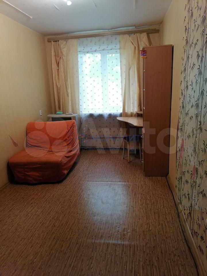 2-к квартира, 48 м², 1/5 эт.  89587274181 купить 4