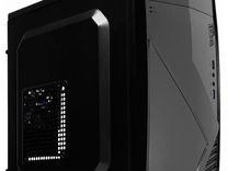 Игровой системный блок (новый)
