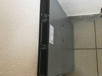Сервер Supermicro 811-5 X8DTL