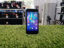 Смартфон BQ 5056 Fresh(кр90б)