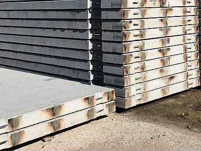 Бетон коротчаево купить изготовление лестницы из бетона москва