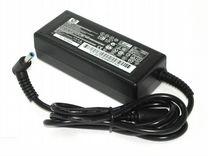 Зарядка для ноутбука HP 19.5V 2.31A и другие