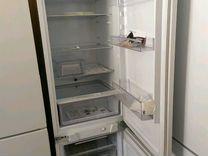 Новый встраиваемый холодильник — Для дома и дачи в Геленджике