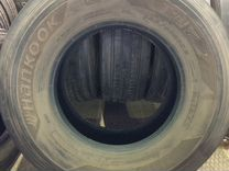 Грузовые шины бу 385 65 R22.5 Hankook Арт.542Г