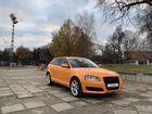 Audi A3 1.4AMT, 2012, 190000км