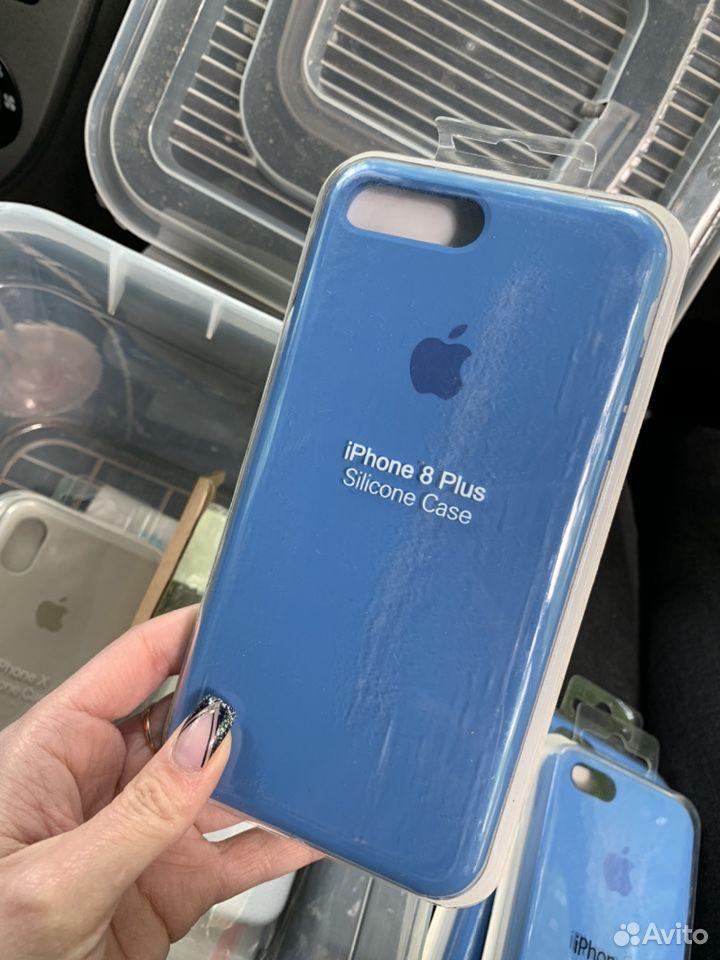 Чехлы на iPhone  89877232408 купить 2
