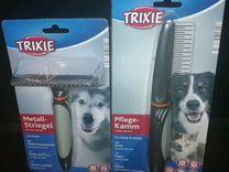 Расчёска для животных