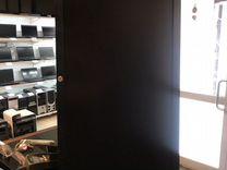 Профессиональные мониторы HP 60 штук