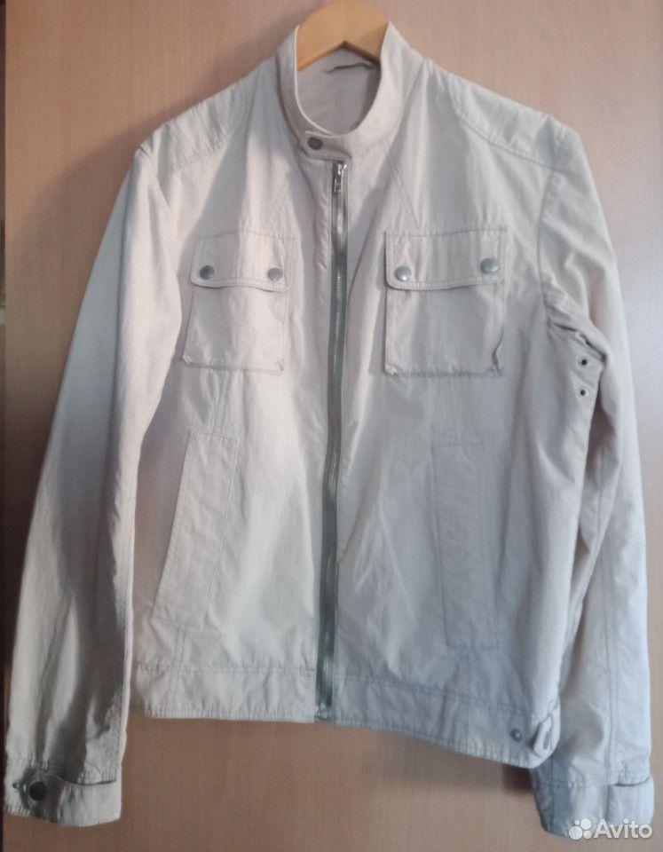 Куртка мужская  89212226885 купить 1