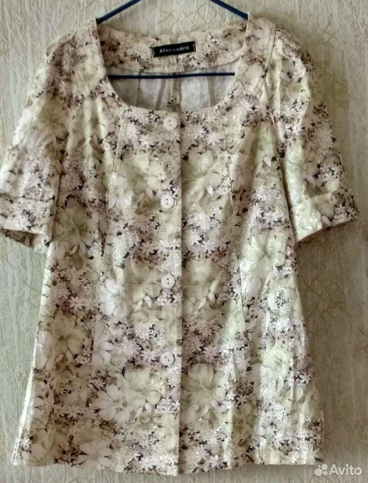 Блуза  89600819393 купить 1