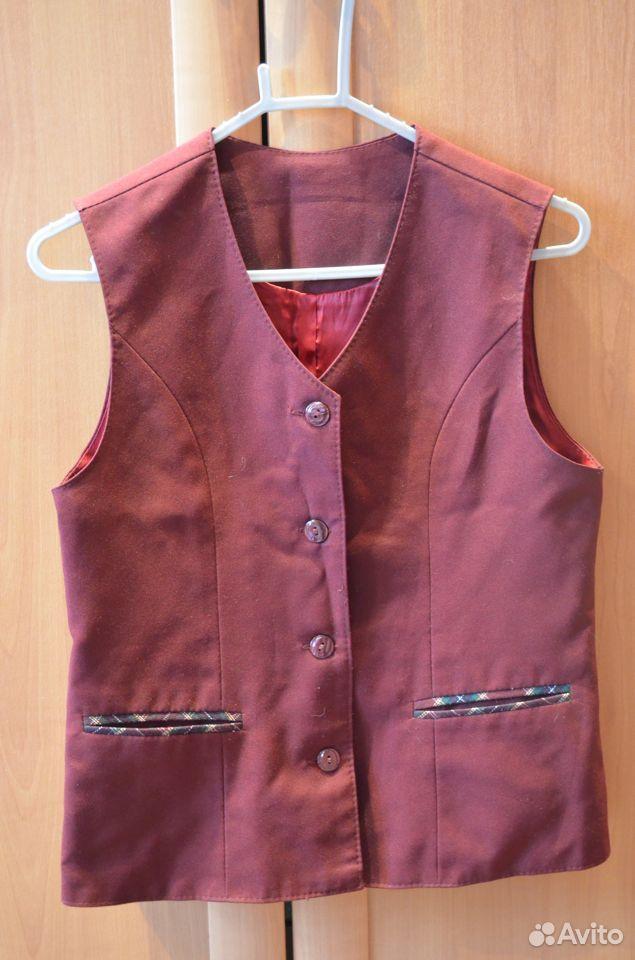 Schuluniform  89010550456 kaufen 10