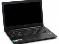 "Lenovo g505s ноутбук c экраном 15.6"""