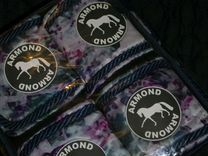 Бинты для лошади Armond