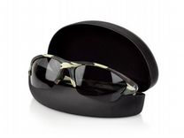 Поляризационные очки hawk для охоты рыбалки