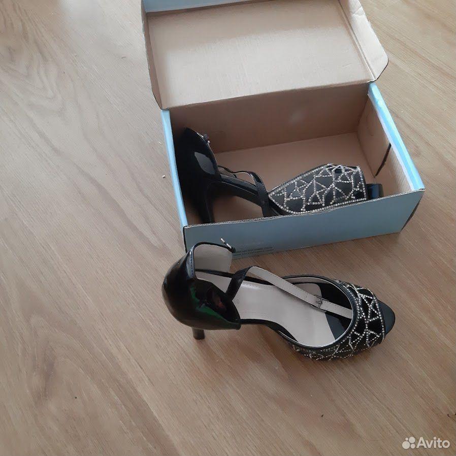Платье черное шикарное  89227152105 купить 8