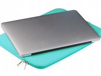 """Чехол для ноутбука или MacBook 15"""""""