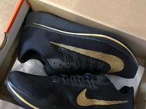Кроссовки Nike Zoom Fly