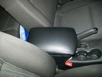 Подлокотник Opel Astra J