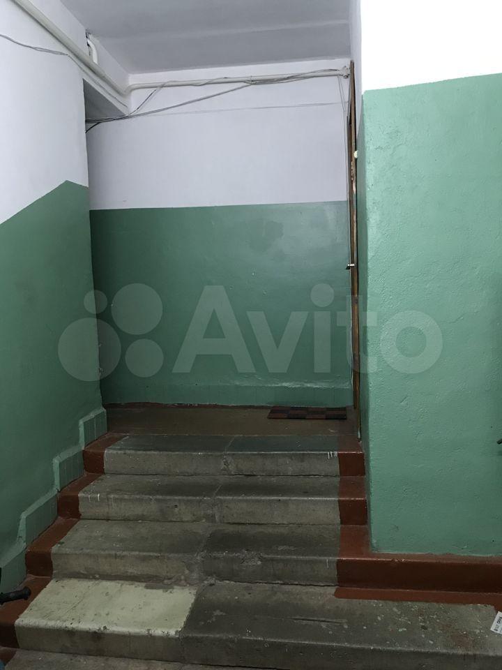 2-к квартира, 49 м², 1/5 эт.  89611962419 купить 3