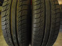 205/45 R16 Michelin Pilot Exalto 2шт 18W
