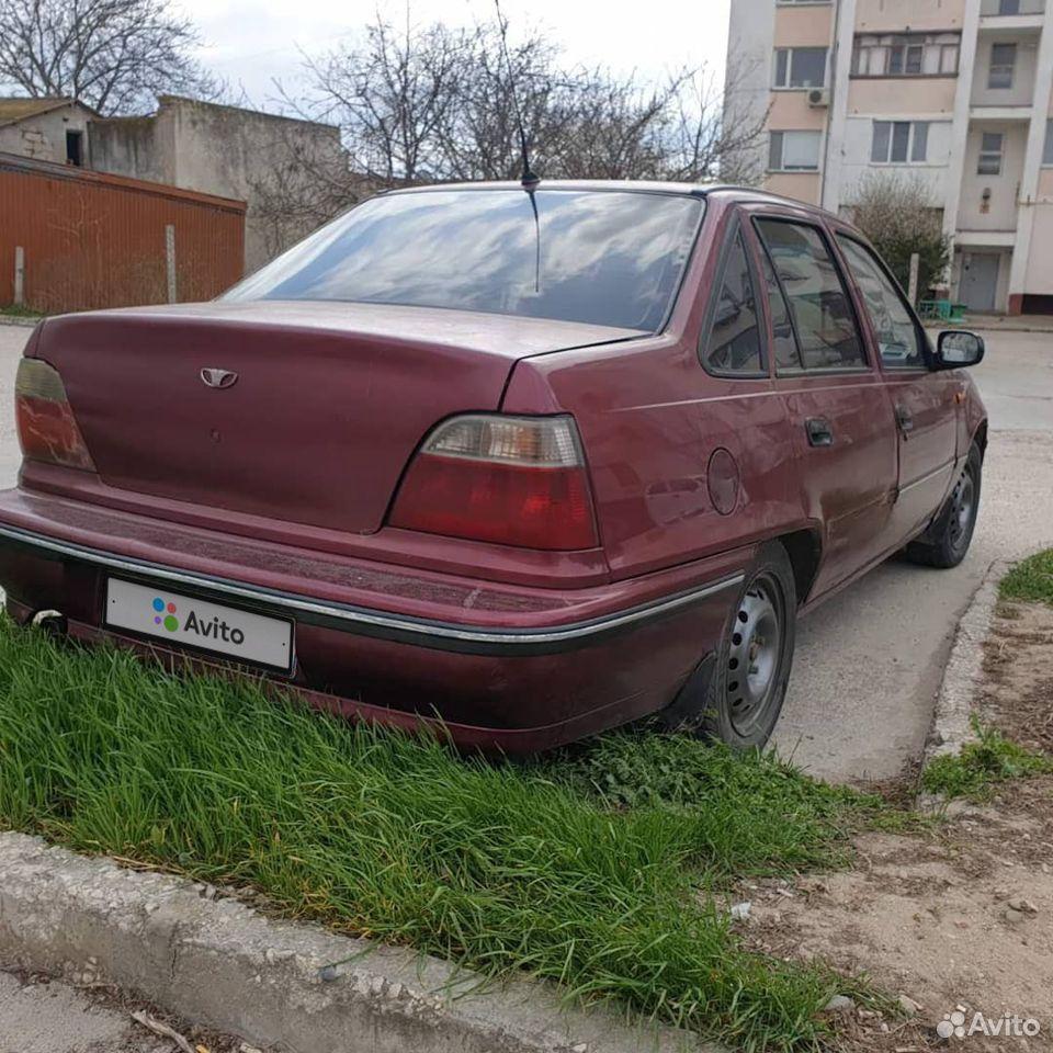 Daewoo Nexia, 2008  89181667949 buy 3