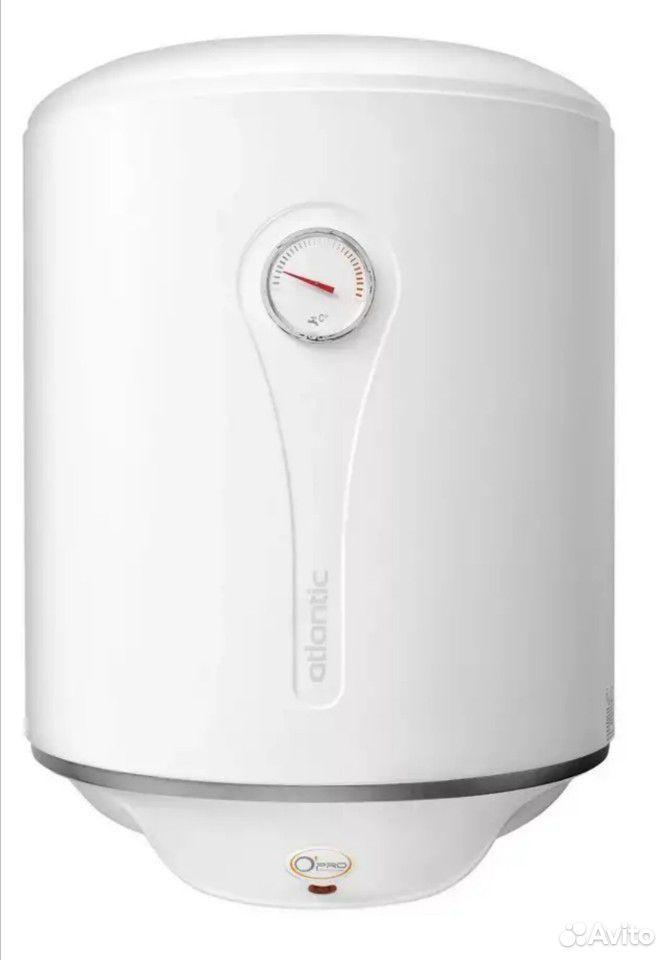 Water heater  89284695106 buy 1