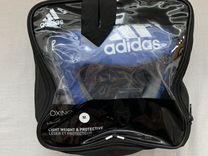 Шлем Боксёрский adidas