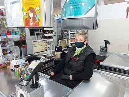 Работа в москве для девушек ночные смены работа калининград для девушек