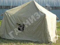 Продам палатку прк