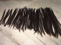 Натуральные волосы для наращивания стрижки боб