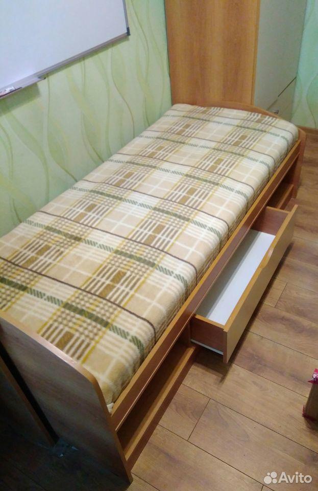 Мебель для детской (подростковой) комнаты  89212734843 купить 4