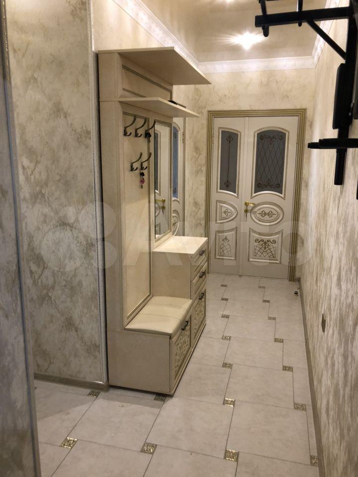 2-к квартира, 50.4 м², 3/4 эт.  89587677214 купить 1