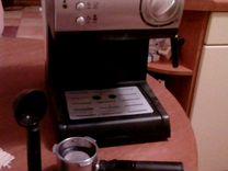 Кофеварка Витек