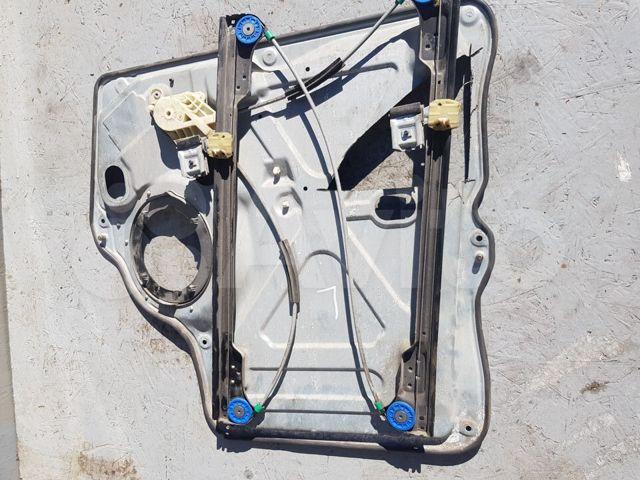 Vw транспортер т5 стеклоподъемники конвейер с изменяемым углом