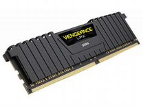 Corsair DDR4 2400 4Gb