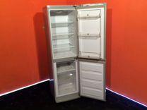 Холодильники. Продаем и вывозим