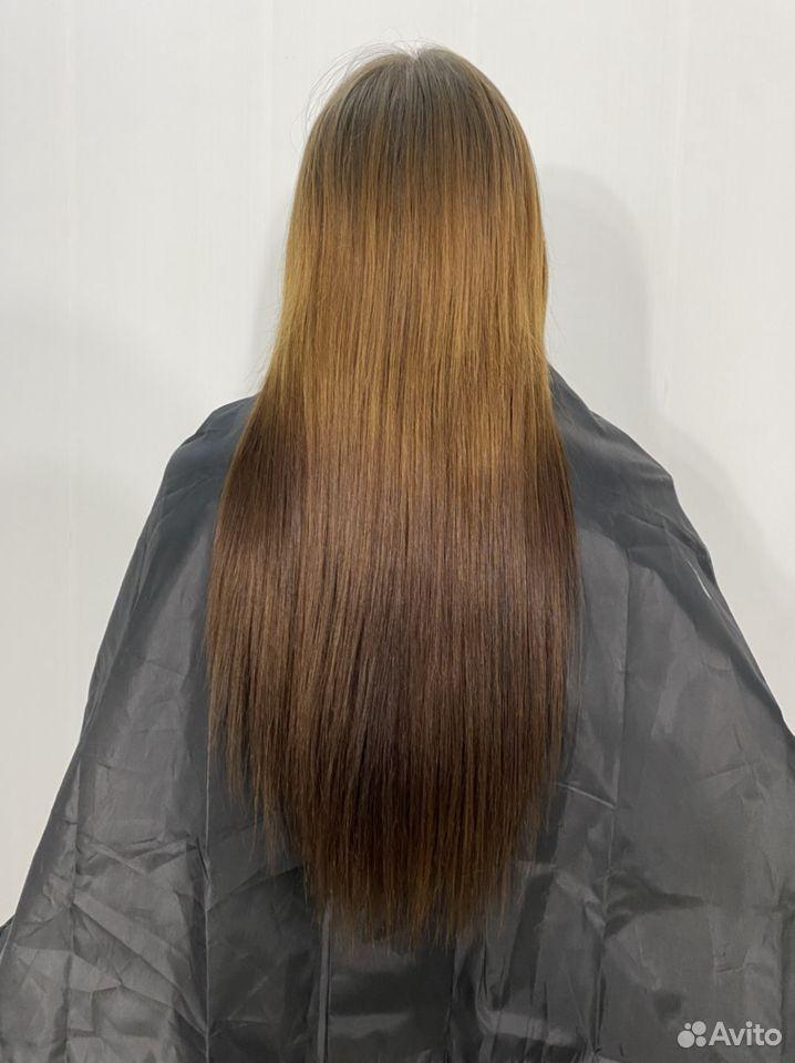 Кератин, Ботокс для волос 89131082985 купить 8