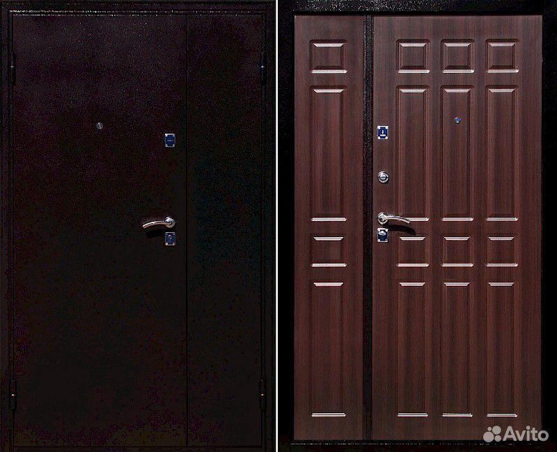 Двери Входные со Склада  89781004585 купить 6
