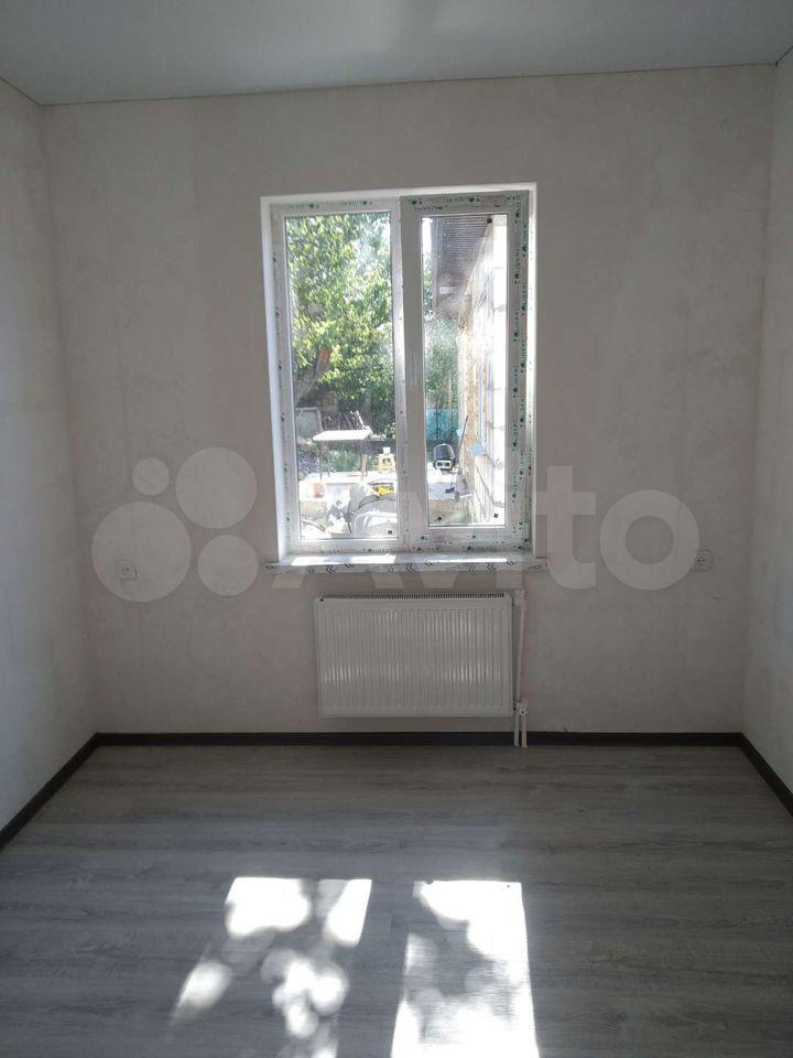 Haus von 100 m2 auf einem Grundstück von 3.5 SOT.  89782286836 kaufen 9