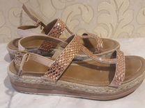 Обувь (39-40)