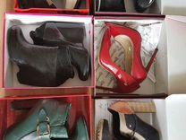 Кроссовки — Одежда, обувь, аксессуары в Челябинске