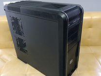 Игровой системный блок Core i7-4770K/GTX1070 Ti 8G
