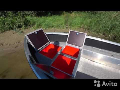 Windboat-4.0 Evo  89606351946 купить 2